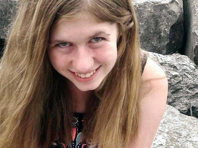 USA: 13-Jährige entkommt nach Monaten der Gefangenschaft