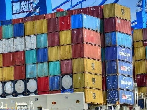 Planspiel WTO: Welthandel im Wandel?