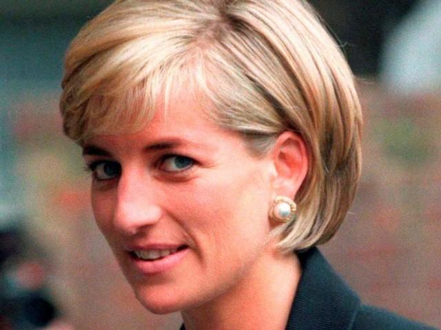 Butler: Prinzessin Diana wollte nach Charles wieder heiraten - aber nicht Dodi