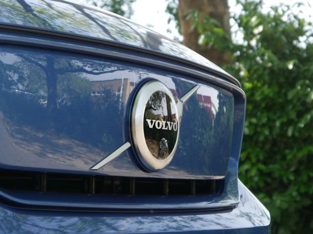 Volvo: Kein Leder in allen neuen Elektroautos