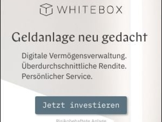coindex Sparpläne für Kryptos schon ab 1 Euro monatlich #Bitcoin #Kryptowährungen