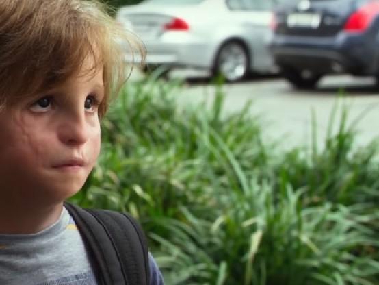 Trailer zu WUNDER mit Jacob Tremblay und Julia Roberts