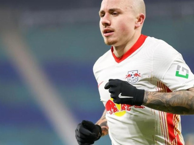 Leipziger Angeliño gibt Comeback - Hoffenheim mit Kramaric