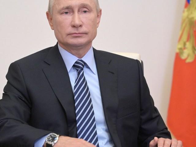 Russlands nationale Ziele rücken in weite Ferne