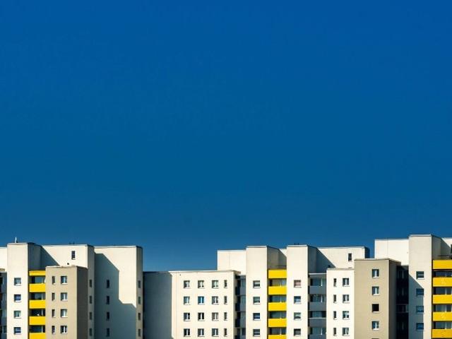 Megadeals mit Immobilien: Bürger zahlt, Investor strahlt