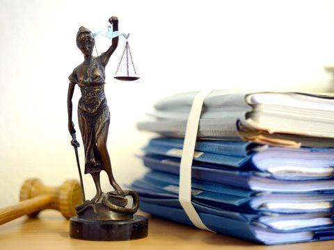Prozess um Mord im Altenheim geht zu Ende