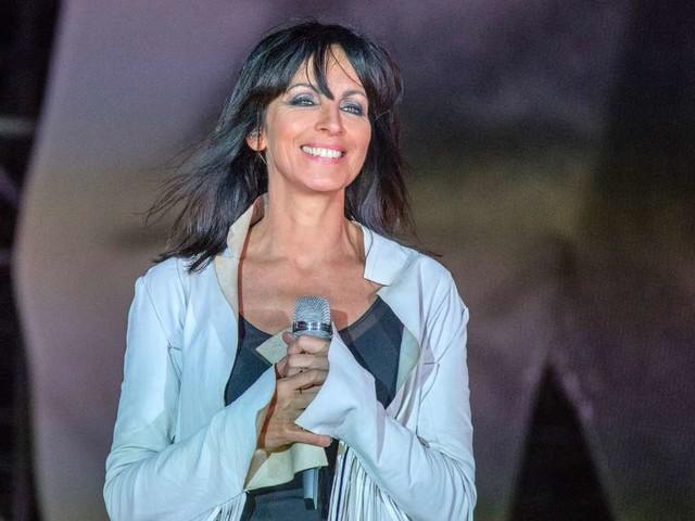 Weltstar rechnet nach Corona-Konzerten mit Nena und Helge Schneider ab