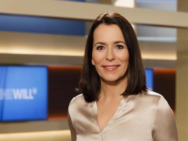 """Talkshow: """"Anne Will"""" nach Osterpause zurück"""