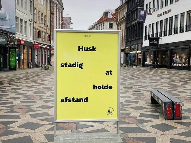 Einreise wieder möglich: Das sind die Regeln für einen Urlaub in Dänemark