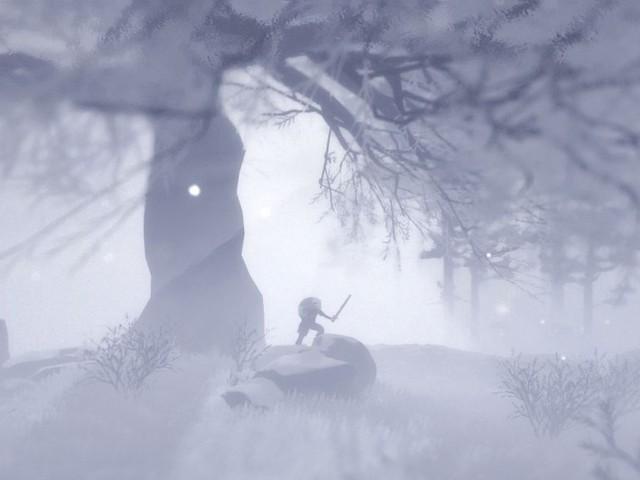 Fimbul: Nordisches Action-Adventure ercheint Ende Februar für PC, PS4, Switch und Xbox One