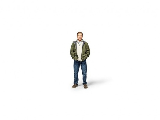 """""""Downsizing"""": Bloggerspecial"""