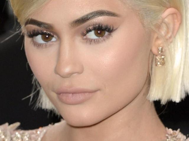 Neuer Weltrekord in Sachen Instagram-Likes: Ei schlägt Kylie Jenner