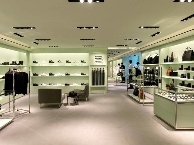 Der Modehandel schläft nicht: 10 inspirierende Ladenkonzepte aus der ersten Jahreshälfte