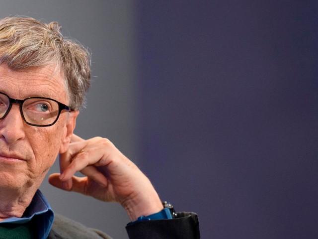 Pommes für McDonald's: Niemand besitzt in den USA mehr Acker als Bill Gates – jetzt gerät er deshalb in die Kritik