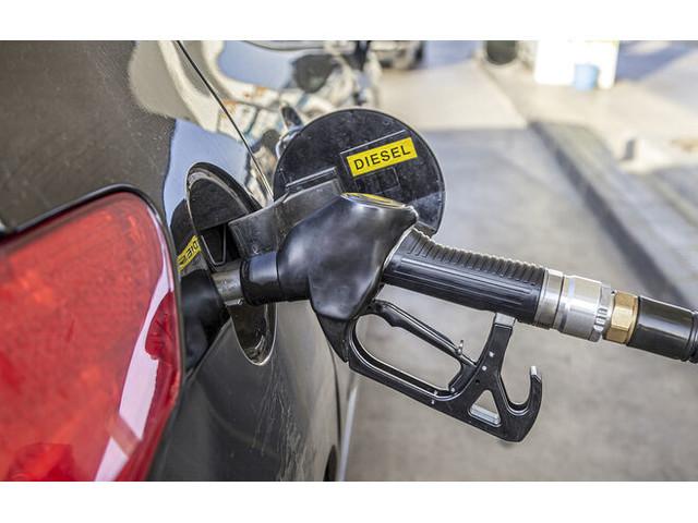 Diesel-Zukunft im Fuhrpark: Der Selbstzünder ist noch nicht am Ende