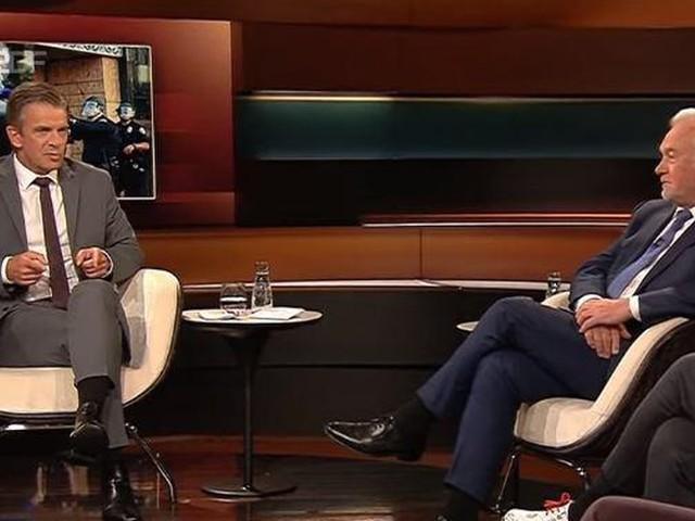 """Lanz macht Kubicki schweren Vorwurf: """"Sie diskreditieren Politik und Wissenschaft"""""""