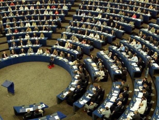 """""""The Sunday Times"""": Berichte über schwere sexuelle Belästigungen im EU-Parlament"""