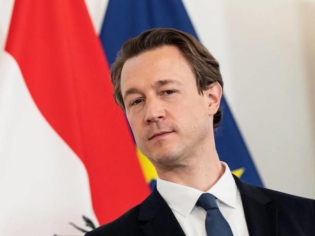 Österreich will Schuldenabbau in Europa nach der Pandemie