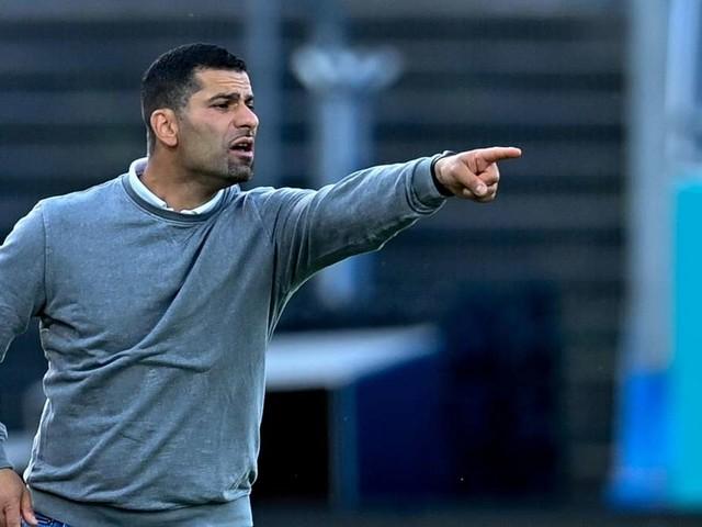 Nur noch ein wichtiges Detail fehlt: Schalke 04 hat neuen Trainer gefunden