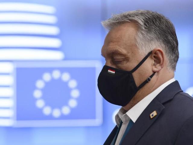 Ungarisches Parlament zog umstrittenes NGO-Gesetz zurück