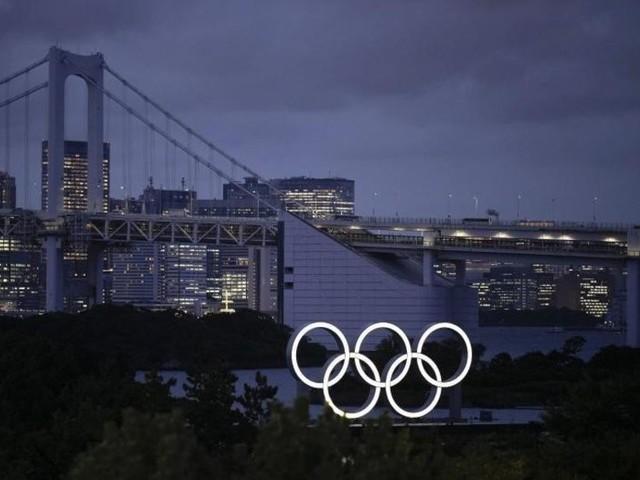 Sollte belarussische Athletin aus Tokio entführt werden?