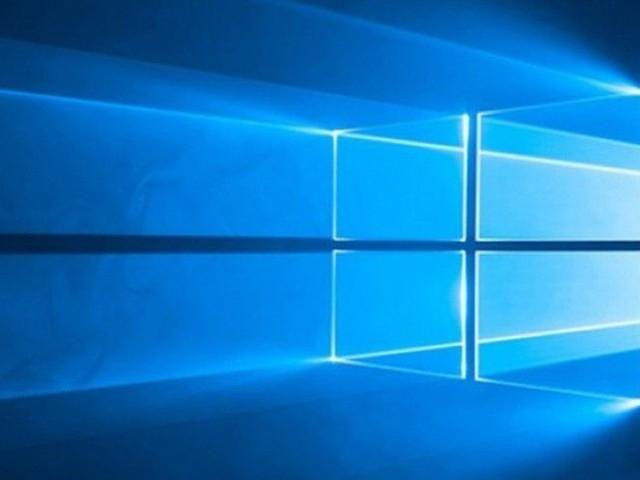 NTFS: Fehler in Win10 kann Festplatte zerstören