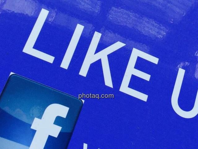 Gut Gebloggtes: Facebook, Sixt, PayPal, Palantir, Deutsche Bank