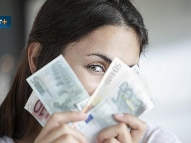 So legen Sie Ihre ersten 1000 Euro an der Börse an