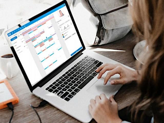 Nextcloud Hub 22 entlastet den Admin: Nutzer können mehr selbst organisieren