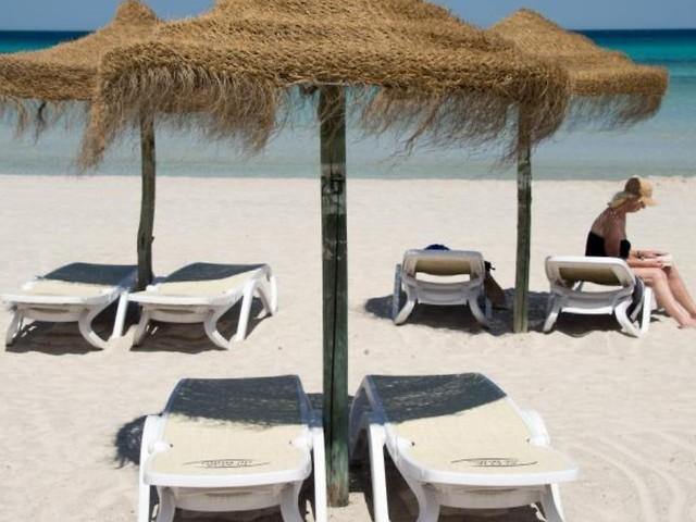 Reisewarnung aufgehoben: Was bedeutet die Lockerung für Urlauber?