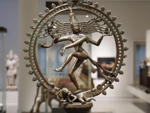 Debatte um Kolonialismus: Museen im Humboldt Forum eröffnen weitere Räume