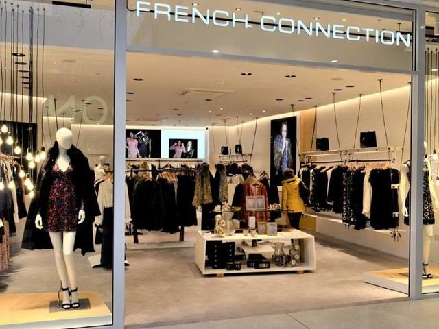 French Connection: Neue Übernahmeverhandlungen sorgen für Kurssprung