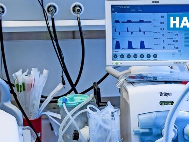 Kommentar zu Krankenhausreformen: Dänemark zeigt, wie es geht
