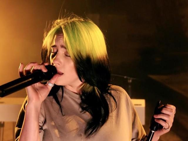 Pop-Songs im Wandel: Droht der Tod der Refrains?