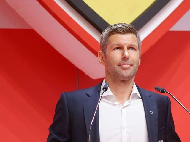 Führung des VfB Stuttgart: Das Ende der Scheinheiligkeit