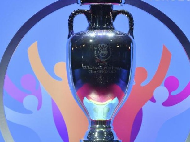 Fußball-EM: Der leichte oder schwere Weg - wer ist jetzt der Topfavorit?