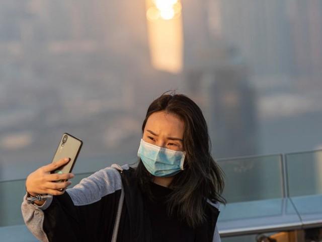 Coronavirus: Soll man auch in Österreich jetzt Atemschutzmasken tragen?