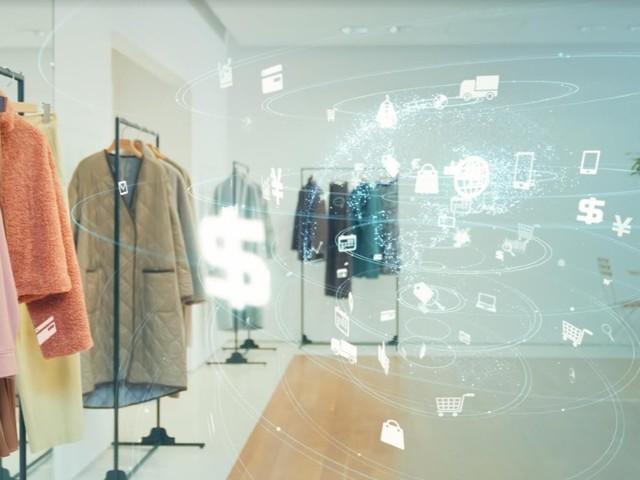 Künstliche Intelligenz in der Lieferkette - wie Planung und Transparenz logistische Krisen meistert