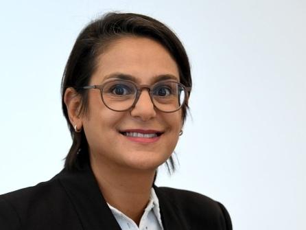 Midyatli will SPD-Landeschefin werden