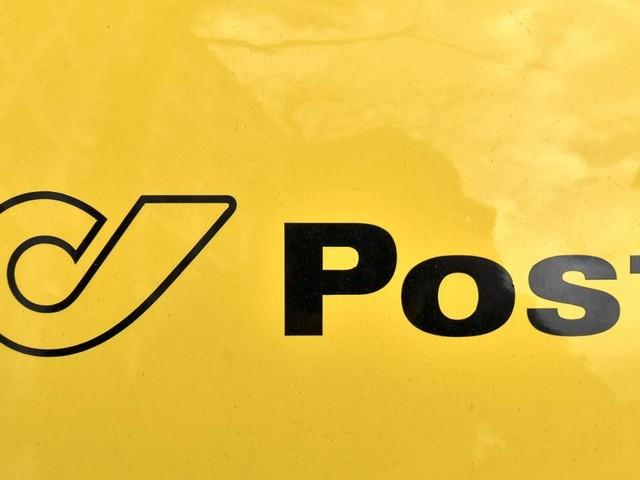 ProSiebenSat.1-PULS4 beteiligt sich an Bank99