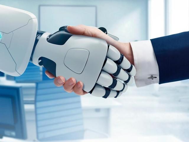 """""""Rise of AI"""": Gewinnen Sie eine Eintrittskarte für die Konferenz in Berlin"""