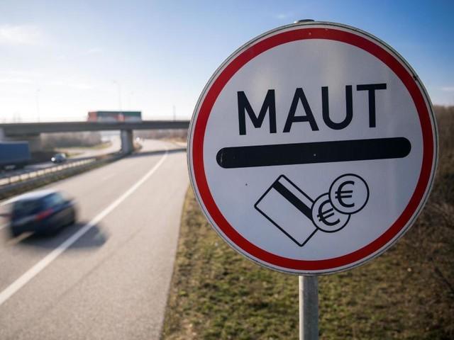 EuGH kippt Berliner Pläne: Totalschaden für die Maut