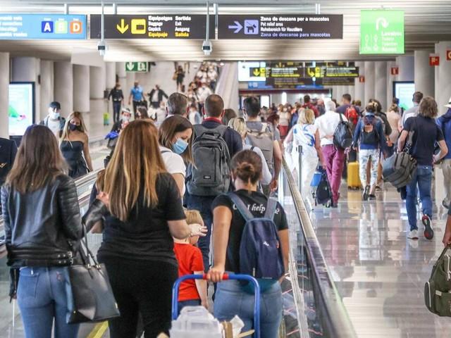 Erweiterte Testpflicht für alle Einreisenden wohl schon ab 1. August