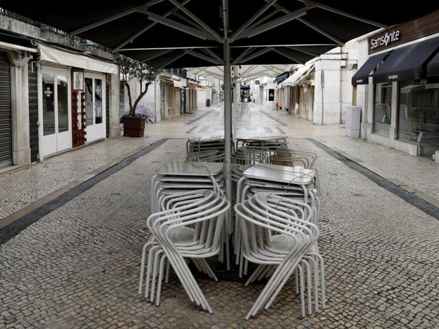 Corona: Portugal beendet Ausnahmezustand