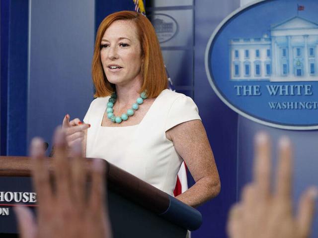 Coronavirus: Biden-Regierung lockert US-Einreisebeschränkungen für EU-Bürger vorerst nicht