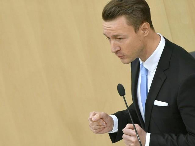 Österreich droht Deutschland mit Ausstieg bei der Aktiensteuer