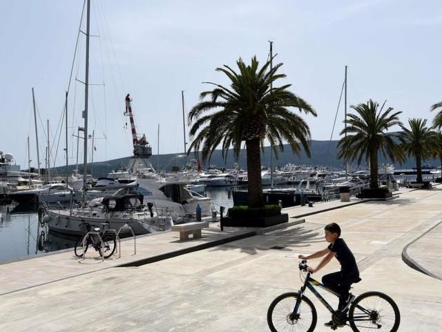 Schwierige Saison: Tourismus in Risikoländern