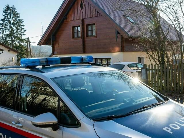 Studentin brutal getötet: Prozess in Linz startet