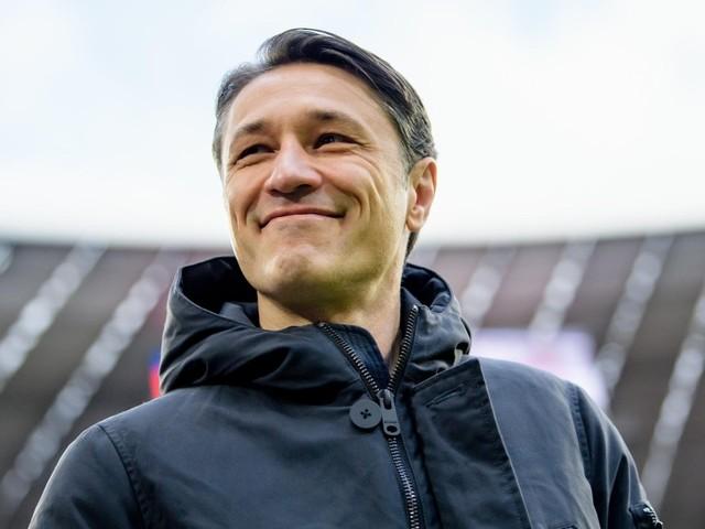 Wie das Ende der Rotation Niko Kovac den Job rettete