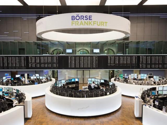 Börse fordert Aktionsplan für den Kapitalmarkt